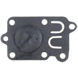 Membrana carburator Briggs Stratton 272538