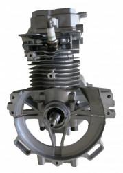 Bloc motor complet motocoasa Honda GX 35