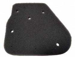 Burete filtru aer scuter Yamaha Jog Minareli orizontal