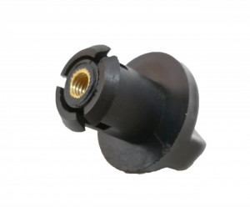 Buson filtru aer drujba china 3800 (38cc)