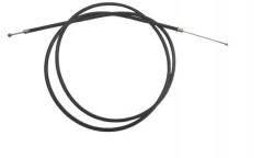 Cablu acceleratie atomizor Cifarelli M3A (original)