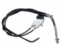 Cablu frana ATV Bashan 250cc
