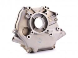 Capac bloc motor compatibil Honda GX 240, GX 270