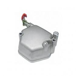 Capac supape motor diesel 186F