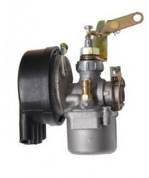 Carburator atomizor (cu filtru de aer)