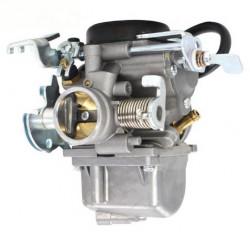 Carburator ATV GN 200cc