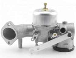 Carburator Briggs&Stratton 490499, 491026, 281707 (12Cp)