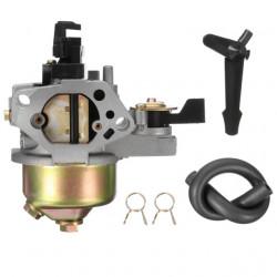Carburator compatibil Honda GX 390, 13HP (cu robinet de benzina) (Cal I)