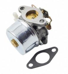 Carburator compatibil Tecumseh HS40, HSK50, HSSK50, HS50, LH1955A