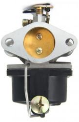 Carburator compatibil Tecumseh OHV110, OHV115, OHV120, OHV125, OHV130, OHV358EA, HM80