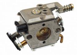 Carburator drujba chinezeasca 3800, 4100, Ruris (cu pompita de amorsare)