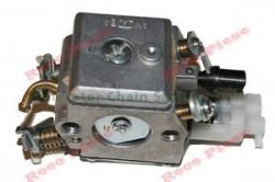 Carburator drujba Husqvarna 340, 345, 350, 353 (fara pompita)