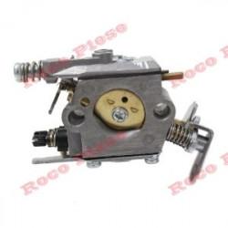 Carburator drujba Partner 351, 352, 370, 371, 390, 420