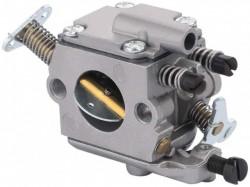 Carburator drujba Stihl MS 200, MS 200T