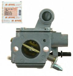 Carburator drujba STIHL MS 341, MS 361 (Original Stihl)