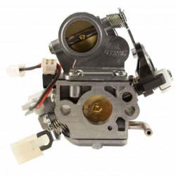 Carburator drujba Stihl MS 362 CM - M Tronic (1140-120-0604) Original