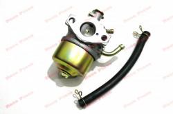 Carburator generator Robin EY15, EY20