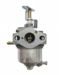 Carburator masina de tuns gazon Ruris RX16, ZIMBRU 888, 889, ATLET 800