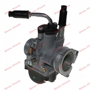Carburator scuter Aprilia RS Minarelli AM6 19mm