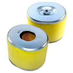 Cartus filtru aer motoutilaj HONDA GX 340 - GX 390/ 11-13HP (cal.1)