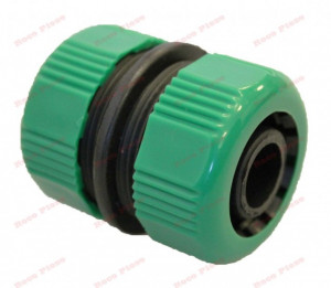 Conector innadire furtun gradina (3/4 18mm)