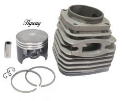 Kit cilindru drujba china 5200 (45 mm) Hyway