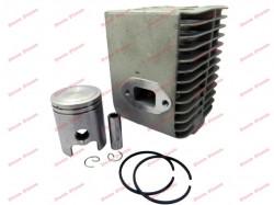 Kit cilindru Wacker, WM80, BS600, BS650 etc (mai compactor)