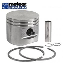 Kit piston drujba Stihl MS 260, 026 44.7mm Meteor