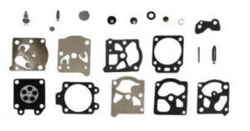 Kit reparatie carburator drujba Echo / Alpina / Homelite / Husqvarna (K20-WAT) Walbro