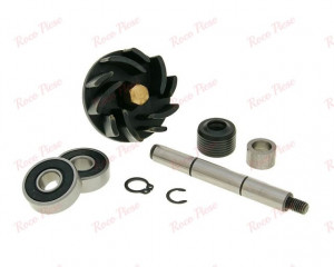 Kit reparatie pompa apa Runner / Italjet / Hexagon 125-180cc