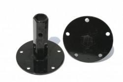 Manicot Loncin 750-100 5 gauri (roti metalice)