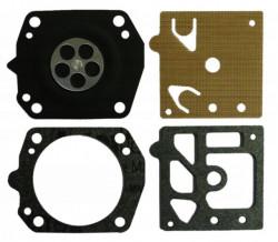 Membrane carburator utilaj Robin EH 12, EC 12 (D11-HDA)
