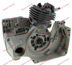 Motor complet + carter Stihl MS 260, 026
