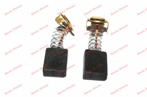 Perii colectoare compatibile Hitachi 7x13x16mm