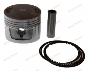 Piston 4T ATV Ø 62mm