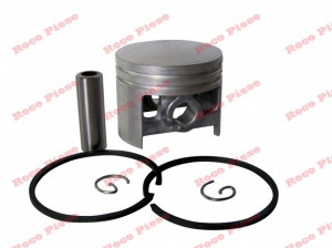 Piston complet drujba Stihl MS 240, 024 AIP