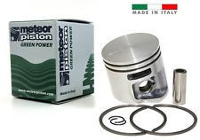Piston complet drujba Stihl MS 251 METEOR Ø 44 mm