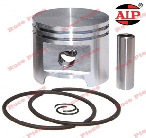 Piston complet drujba Stihl MS 290, 029 (45 mm) AIP