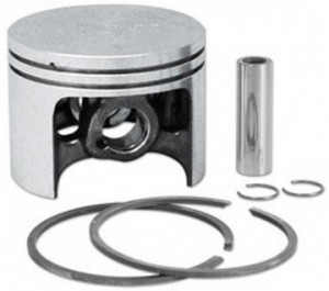 Piston complet drujba Stihl MS 460, 046 Taiwan 52mm