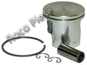 Piston Makita DPC 6400, DPC 6401, DPC 6410