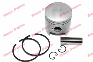 Piston motocoasa shindaiwa c-35 36mm