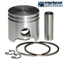 Piston motocoasa STIHL FS 120, FS 160, FS 300 Meteor