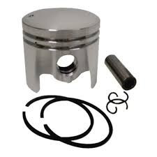 Piston motocoasa STIHL FS450