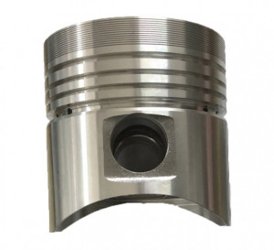Piston motor Lombardini LDA510 (Diesel) Ø 85 mm