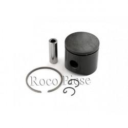 Piston Oleo Mac 937 /  Efco 137