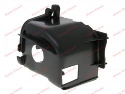 Plastic racire lateral motor 2T (orizontal)