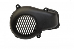 Plastice racire motor 2T (vertical)