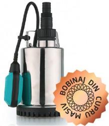 Pompa de apa murdara SGP-400 PRO (cupru)