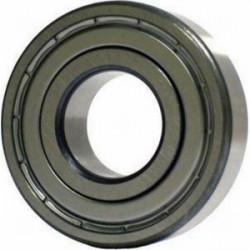 Rulment ambielaj drujba Stihl MS 170 - MS 180, 017-018 6002 / buc