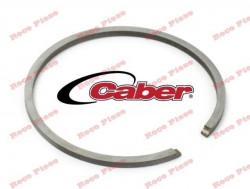 Segment 39mm x 1.5mm Caber